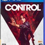 【レビュー】CONTROL(PS4) [評価・感想] カオスなローカライズとストーリーの化学反応によって生まれたAAA級の謎ゲー