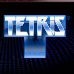 【レビュー】TETRIS(テトリス)(PS3) [評価・感想] 本体を持っていたらとりあえず落としてほしいコスパ抜群の定番パズル!