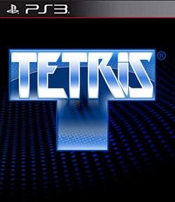 TETRIS(テトリス)(PS3)【レビュー・評価】本体を持っていたらとりあえず落としてほしいコスパ抜群の定番パズル!