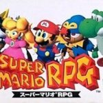 【レビュー】スーパーマリオRPG [評価・感想] アクションゲーム好きをロープレ好きにするための素晴らしき架け橋!