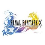 【レビュー】ファイナルファンタジーX(FFX) [評価・感想] PS2時代を代表・象徴する名作!