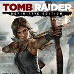 【レビュー】トゥームレイダー(PS3/Xbox 360) [評価・感想] 典型的な洋ゲーから一皮剥けた、再始動作にふさわしいリブート一作目!