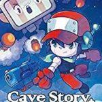 【レビュー】洞窟物語(CaveStory) [評価・感想] レトロなグラフィックとBGMに拘ったインディーズゲームの先駆け!