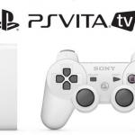 PSVITA TVが生産終了?Wii U版マインクラフトが早くも約15万本を販売!他ゲーム情報色々