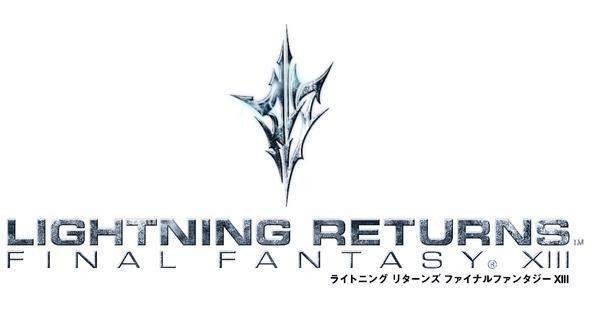 ライトニング リターンズが秋に発売決定!ルイージマンション2は3月下旬発売?他ゲーム情報色々