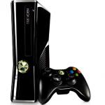 コストパフォーマンスは現行機では最強!Xbox360大特集!