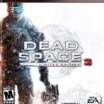 ドラクエVII、メタルギアライジング、無双7と大型タイトルの発売ラッシュ!2013年2月の新作ゲームソフト発売スケジュール