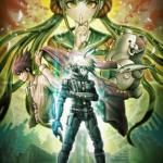 ニューダンガンロンパV3の発売日&限定版発売が決定!限定版は通常版から6,480円上乗せ!他ゲーム情報色々