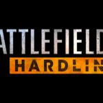 まさかの警察FPS!?バトルフィールドシリーズの最新作が発表!他ゲーム情報色々
