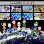 【結果発表】第3回マリオカート8さっく~グランプリ