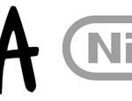 任天堂がDeNAと組んでついにスマートフォンゲーム市場に本格参入!?さらに新型のゲーム専用機を発表!