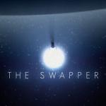 【レビュー】THE SWAPPER(ザ・スワッパー) [評価・感想] アナログ性の高さがややこしさを強めてしまった斬新な高難易度アクションパズルゲーム