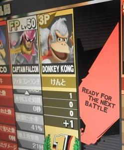 余裕があったら朝の5時までいたかった!東京ゲームバーでスプラトゥーンやスマブラの8人同時対戦をしました!