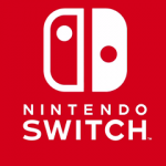 3DSを累計4,000時間遊んだゲーマーとニンテンドースイッチについて真面目に語ってみた