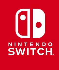 ニンテンドースイッチ【1stレビュー・評価】利便性を高めつつ、無駄なものを注ぎ落としたゲーム機