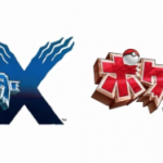 【速報!】ポケットモンスターX・Yがニンテンドー3DSで発売決定!