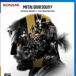 メタルギアソリッドVの完全版が発表!XboxOneが期間限定で約7,000円~10,000円引き!他ゲーム情報色々