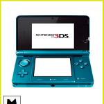 3DSの後継機は必要か?