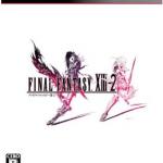 【レビュー】ファイナルファンタジーXIII-2 [評価・感想] ゲームとしては面白くなっているが、ストーリーはさらに電波に