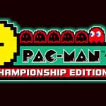 パックマン チャンピオンシップエディション2【レビュー・評価】前作から微妙に味付けを変えてきた新生ハイスピードパックマン!