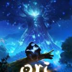 【レビュー】オリとくらやみの森(Ori and the Blind Forest) [評価・感想] 雰囲気の良さと手応えを両立させた名作!