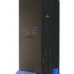 ファイナルファンタジーX HDリマスターをプレイして思い出したPS2時代のゲーム観