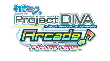 ハードモードをクリア出来るようになってきた!お気に入り曲もドーンと15曲紹介!初音ミク Project DIVA Future Tone プレイ日記