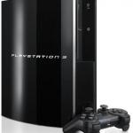 いつの間にか現行機で最も遊び応えのあるゲーム機になったPS3