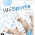 Wii Sports【レビュー・評価】間口は広いが、奥は浅い