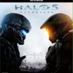 久しぶりにボイスチャットでマルチプレイを楽しみまくっています!Halo 5: Guardians・セカンドインプレッション