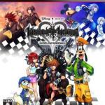 キングダム ハーツ -HD 1.5 リミックス-のパッケージ画像が公開!カプコンタイトルの廉価版が続々発売決定!他ゲーム情報色々