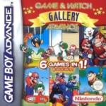 ゲーム&ウオッチ ギャラリー4【レビュー・評価】日本未発売!幻のゼルダも収録した超豪華版!