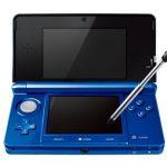 今年のコンシューマーゲーム業界は「3DS」の年だった!