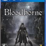 Bloodborne(ブラッドボーン)【レビュー・評価】傑作になるポテンシャルを秘めた新しい高難易度アクションRPG