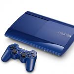 PS3の新色が発売決定!ルイージマンション2はローカルのマルチプレイに対応?他ゲーム情報色々