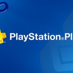 新作が少ない今が遊び時!最近はPS PLUSのフリープレイで遊びまくっています!