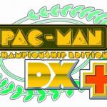 パックマン チャンピオンシップ エディション DX+【レビュー・評価】誰でも楽しめるハイスピードパックマン!