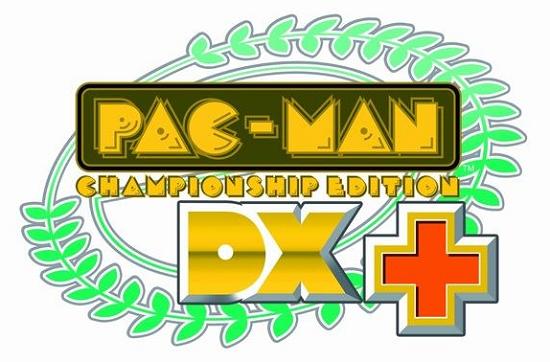 【レビュー】パックマン チャンピオンシップ エディション DX+ [評価・感想] 誰でも楽しめるハイスピードパックマン!