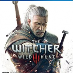 これぞ新世代ゲーム!PS4/XboxOne世代だからこそ味わえる感動が詰まったウィッチャー3 ワイルドハントから感じられる凄さ