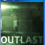 【レビュー】Outlast(アウトラスト) [評価・感想] 逃げる事に特化した恐怖度MAXなホラーゲーム