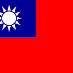 台湾のゲームショップはどうなっているのか?台湾のゲームショップを大特集!