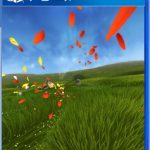 【レビュー】Flowery(フラアリー) [評価・感想] ゲームとしては薄いが、世界観がど真ん中ストライク!