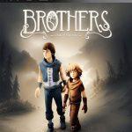 ブラザーズ 2人の息子の物語【レビュー・評価】操作方法が斬新な「ICO」のフォロワー