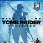 PS4向けの新作情報をドドンと4連発!5週連続でWii U向けWiiソフトが配信決定!他ゲーム情報色々