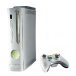 Xbox360がついに製造終了。スターフォックスゼロの海外評価はやや低めに?他ゲーム情報色々