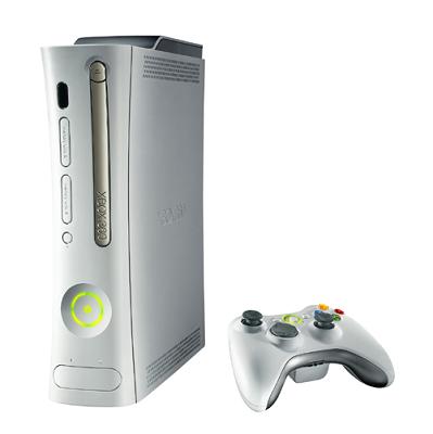 マイナーでも長寿ハード!Xbox360の9年間を振り返る