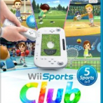 Wii Sports Club【レビュー・評価】今更リメイクする必要はあったのか?