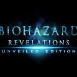 バイオハザード リベレーションズ アンベールド エディションが発表!Wii Uのニンテンドーダイレクトが本日公開!他ゲーム情報色々