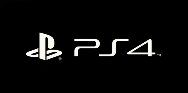 【速報!】今年の年末にプレイステーション4が発売決定!新作ソフトも続々と発表!