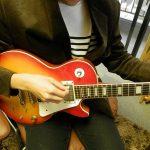 ライブ、ピアノ、ギター、太鼓!PSVITA/PS3の音ゲーを色々プレイしてみました!